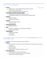 exam-questions-docx