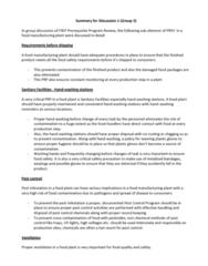 prp-summary-docx