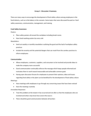 discussion-3-summary-docx