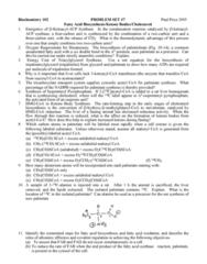exam-problem-set-2-pdf