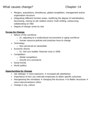 ch-14-organizational-change