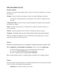 afm-231-final-exam-study-notes-docx