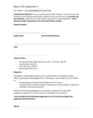 asn2-pdf