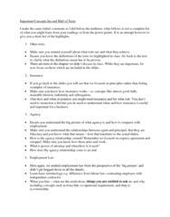 afm-231-final-review-important-concepts-second-half-of-term-docx