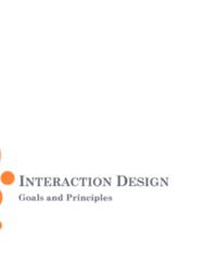 intro-pdf