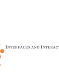 interfacesnew-pdf