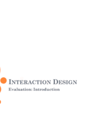 evaluation-pdf