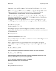 his242h1-the-great-war-17-01-13-docx
