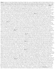 cheat-sheet-for-rlg101-exam