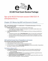 ec140-final-course-package-pdf