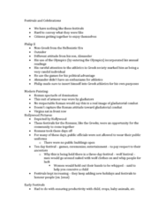 lecture-15-festivals-and-celebrations-docx