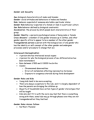 frhd1020fulllecturenotes-docx