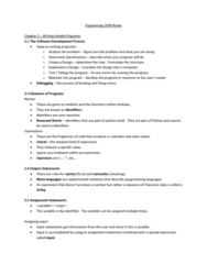 engineering-1d04-notes-docx