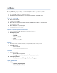 soci-lecture-9-notes-docx
