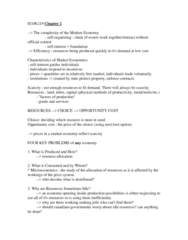 econ-219-chapter-1-docx