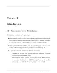 chap01-pdf