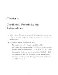 chap04-pdf