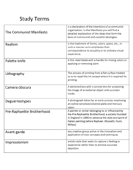q-card-study-terms-chapters-21-27