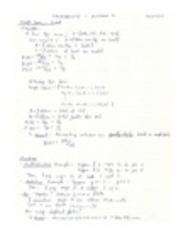 lec2-pdf