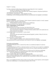 midterm-ps-102-online-docx