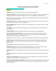 final-exam-study-notes-docx