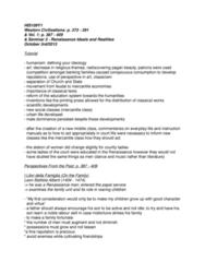 seminar-2-renaissance-ideals-and-realities-pdf