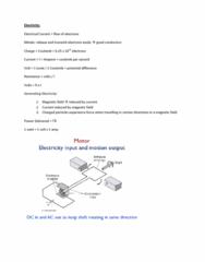 electricity-docx