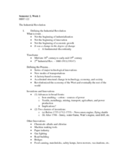 hist-122-semester-2-all-lecture-notes-docx