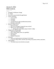 january-8-2013-docx