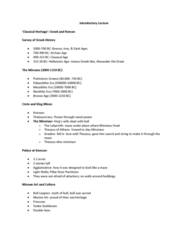 term-1-all-notes-docx