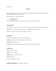 soc1020-final-exam-compilation-notes