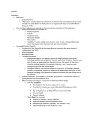 civ-tech-3cs3-notes-lecture-9