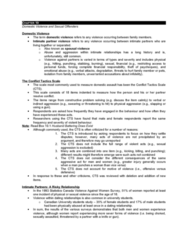 psych-3cb3-chapter-9-notes