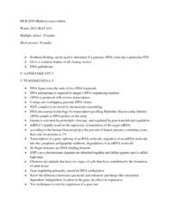 mcb-2050-midterm-exam-review-docx