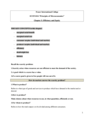 notes-for-chapter-5-doc