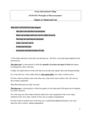 notes-for-chapter-11-doc