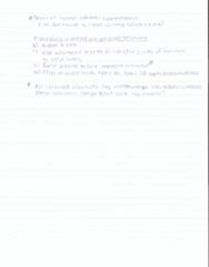 experiment-2-spectrophotometric-analysis-summary-pdf