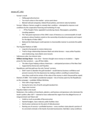 text-notes-chapter-17-docx