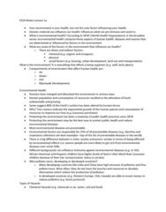 envs4012-lecture-1-notes