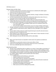 envs4012-lecture-2-notes