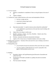 lwso201-civil-and-common-law-systems-1-doc