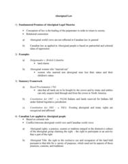 lwso201-aboriginal-legal-theories-1-doc