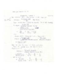 lec7-pdf