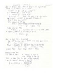 lec11-pdf