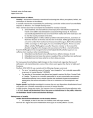 psyc3460-mental-state-notes