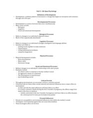 psychology-46-339-lifespan-psych-notes