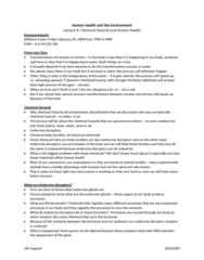 human-health-and-the-environment-4-docx