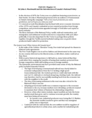 poli-243-chapter-12-notes-docx