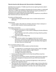 poli-243-chapter-5-notes-docx