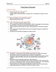 bio1002-final-exam-outcomes-docx